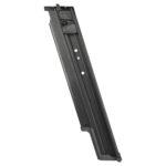 M18 FUEL™ 21 Degree Framing Nailer Extended magazine